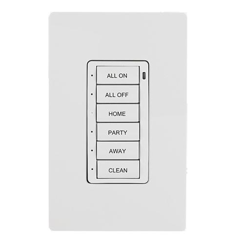 Josh ai | Voice Control - Artificial Intelligence - Smart